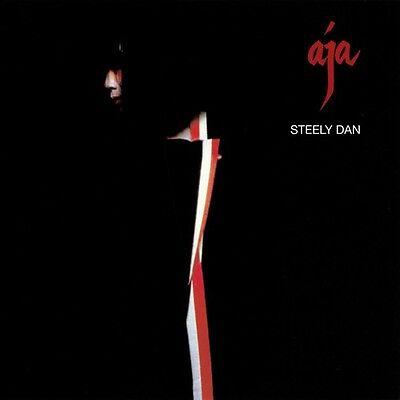 Steely Dan - Aja: Limited [New Sacd] Shm Cd, Japan - Import