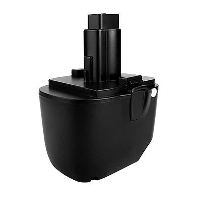 Lincoln Replacement 18 Volt Battery For Grease Guns 1801 - 2year Warranty