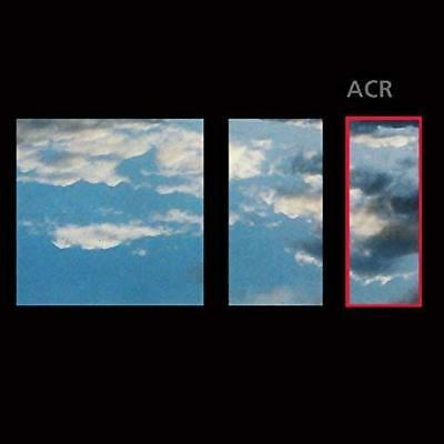 A Certain Ratio - Change The Station (NEW 2 VINYL LP)