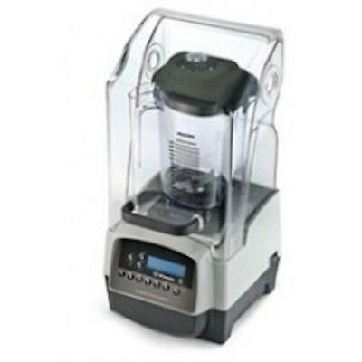 Vita Mix 36021 Blending Station Advance Blender