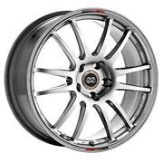 Celica Wheels