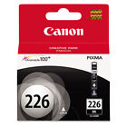 Canon PGI-5 Printer Ink Cartridges for Dell