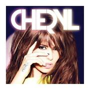 Cheryl Cole A Million Lights