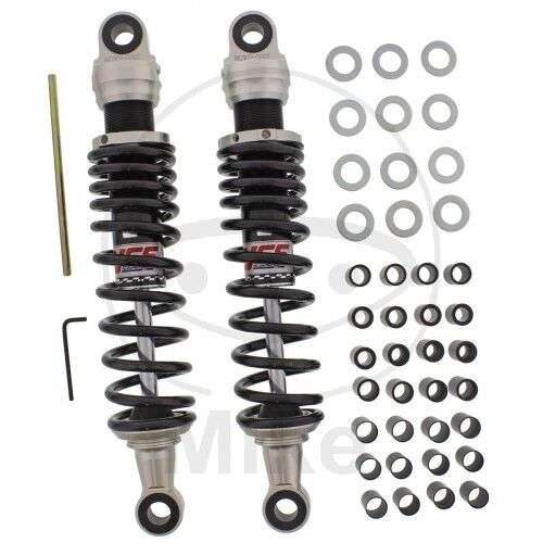 BMW R100 R 100 CS / RS / RT / S 1977 >> 1984 YSS Ecoline Twin Shock Absorbers