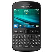 New Unlocked Blackberry Mobile Phone