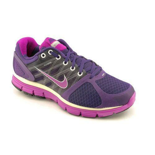 nike lunarglide 2 s running shoe ebay