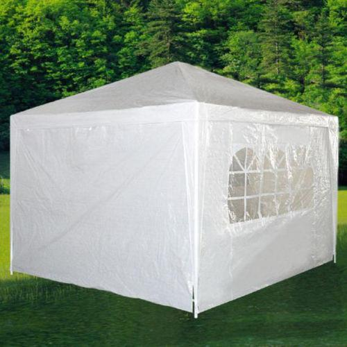 Canopy Party Wedding Tent Ebay