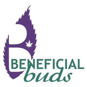 Need investor for Cannabis dispensary