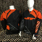 JT Paintball Paintball Jerseys & Shirts