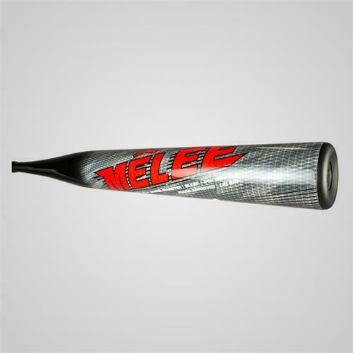 Adidas Melee 2 Balanced SSUSA Slowpitch 25,26,27,28,30oz WE ARE BATS UNLIMIMITED