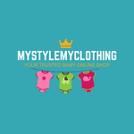 mystylemyclothingstore