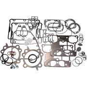 Twin Cam 95 Kit