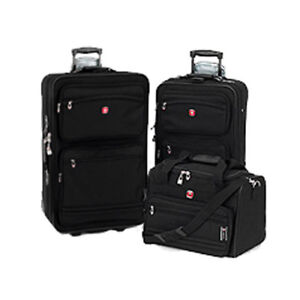 Luggage Set For Sale $150 OBO