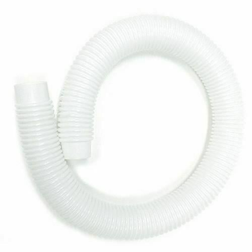 Summer Escapes & Summer Waves 1.25 Inch x 3 Foot Pool Filter Hose