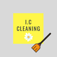 Professional In-Home Cleaning Services