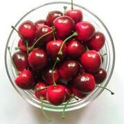 Fake Cherries