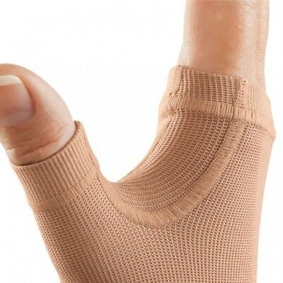 Mediven Harmony 20-30 mmHg Compression Gauntlet (Compression Gauntlet)
