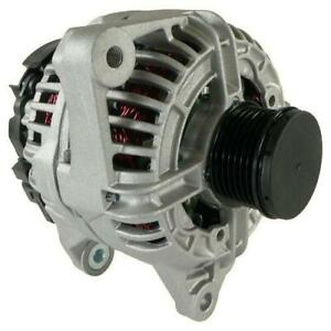 Porsche Alternator 911 Series 3.6L 3.8L Boxster 2.7L 3.2L Cayman 3.4 2005 06 NEW