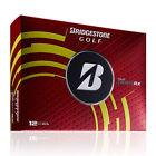 Bridgestone Tour B330 Golf Balls