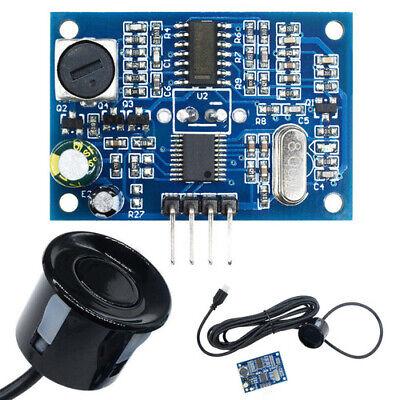Jsn-sr04t Ultrasonic Module Distance Measuring Transducer Sensor Waterproof C