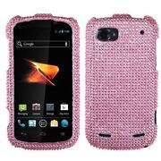 ZTE Warp Bling Case