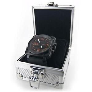 Best Selling in Military Watch