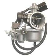 ATV Carburetor