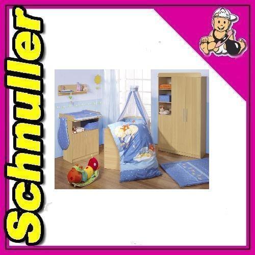 babyzimmer günstig online kaufen bei ebay
