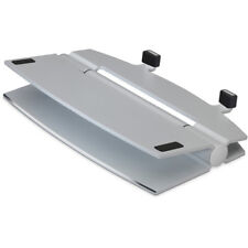 Soundxtra SDXBST30DS1011 Desk Stand for Bose SoundTouch 30 - White (SINGLE)