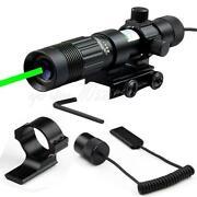 Laser Illuminator