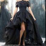 goddess.weddingdress