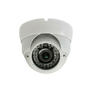 Smart-Home security promotional offer  Cambridge Kitchener Area image 2