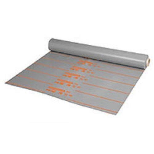 Shower pan liner ebay - Shower base liner ...