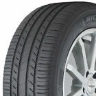 Michelin 235/50/18 Car & Truck Tires