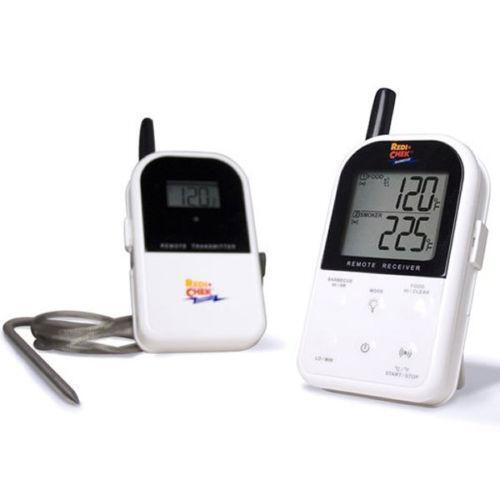 grill thermometer jetzt online bei ebay entdecken ebay. Black Bedroom Furniture Sets. Home Design Ideas
