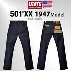Levis Big E 34