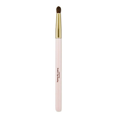 [Etude House] My Beauty Tool  Brush 311 Shadow Blending 1p