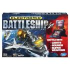 Battleships Board & Traditional Games
