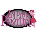 LV Pink Panther