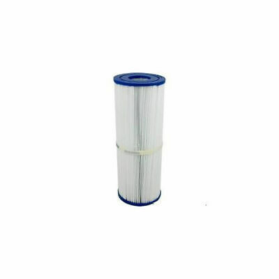 Pleatco PRB50-IN Filter Cartridge for Dynamic Series