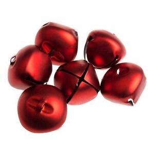 Jingle Bells: Crafts | eBay