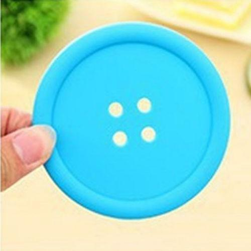 Silicone Placemat Ebay