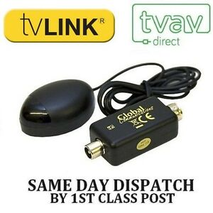 Global-TV-Link-Magic-Eye-Black-for-SKY-SKY-SKY-HD