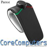 Parrot Minikit Neo
