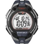 Timex Mens Sport Watches