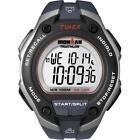 Timex Mens Sport Watches