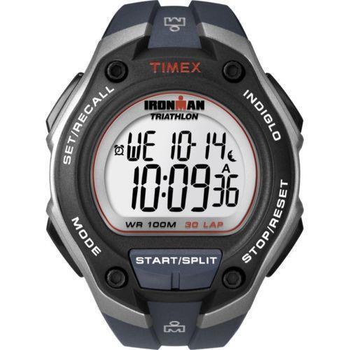 timex mens sport watches ebay