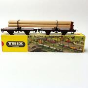 Trix Express OVP