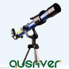 Less than 60mm Telescopes