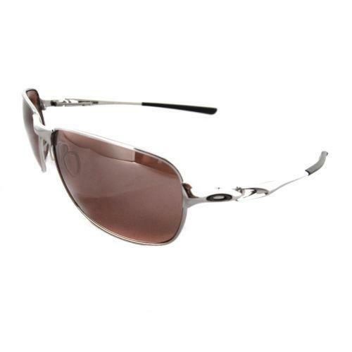 mens sunglasses oakley hd49  mens sunglasses oakley